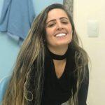 RaquelBarros