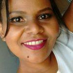 RosangelaSouza