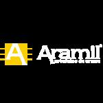 Aramil