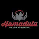 Hamadulu